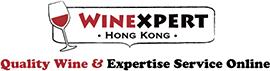 Winexpert.hk
